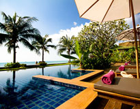 Thailand Villas for Rent